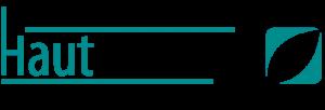 hautkonzept-logo-christina-bathon